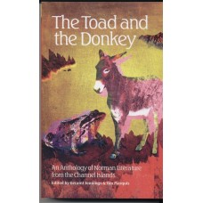 The Toad and the Donkey