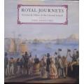 Royal Journeys