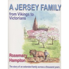 A Jersey Family