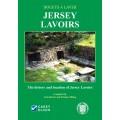 Douets A Laver - Jersey Lavoirs