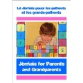 Jèrriais for Parents & Grandparents