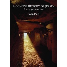 A Concise History of Jersey