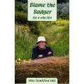 Blame the Badger