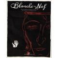 Blanche-Nef