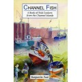Channel Fish