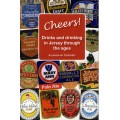 Cheers! Drinks and drinking in Jersey through the ages