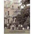 Dinan - The English Colony 1800-1940
