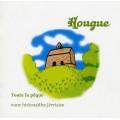 Jerriais Children's Booklet - Hougue