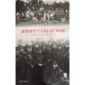 Jersey's Great War