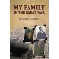 My Family in the Great War
