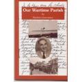 Our Wartime Parish