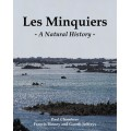 Les Minquiers: A Natural History (Standard Edition)