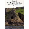 Jersey's Geological Heritage - Sites of Special Interest (SSI)