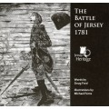 The Battle of Jersey 1781