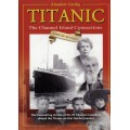 Titanic - The Channel Island Connections