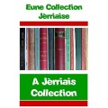 Eune Collection Jèrriaise