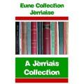 Eune Collection Jèrriaise