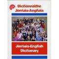Jerriais - English Dictionary