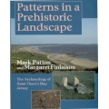 Patterns in a Prehistoric Landscape