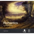 Romantics in the Channel Islands