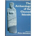 The Archaeology of the Channel Islands