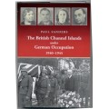 The British CI's under German Occupation 1940-1945