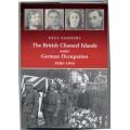 The British CI's under German Occupation 1940-1945