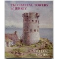 Coastal Towers of Jersey