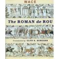 Roman de Rou - Special Edition