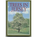 Trees In Jersey