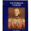 Victorian Voices