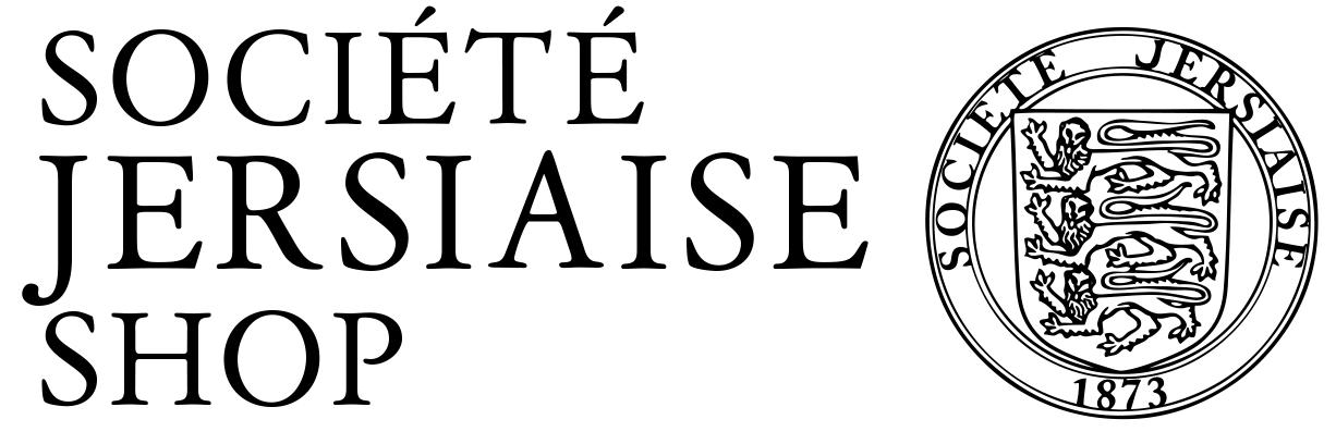 Société Jersiaise